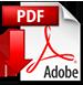 pdf_i